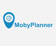 MobyPlanner